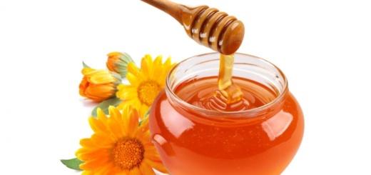 madu boleh hilangkan parut jerawat